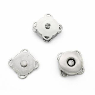 cierre-magnético-15mmx15mm (1)