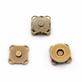 cierre-magnético-15mmx15mm